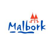 Logo Malborka